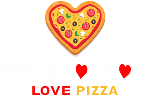 Pizza For You - Pizza Craiova