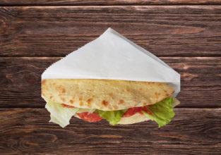 sandwich-salam