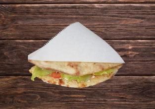 sandwich-ton