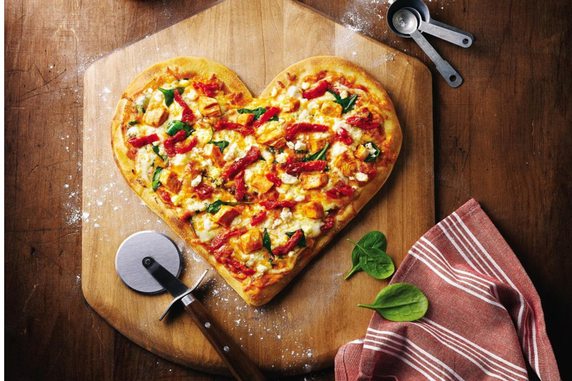 pizza-craiova-la-domiciliu