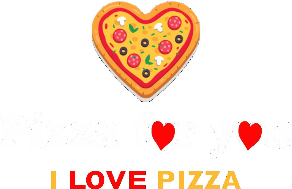Pizza For You - Pizza Craiova