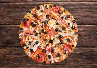 Pizza-Capriciosa-pizza-for-you